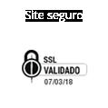 site-seguro-gp-result-ssl-validado