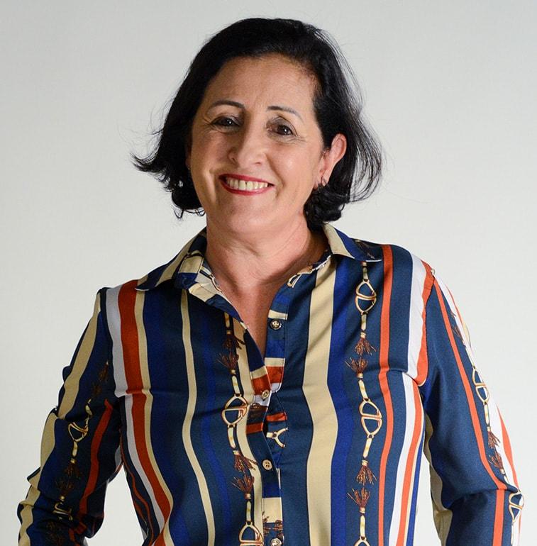 sonia-padilha-especialista-gpresult-consultoria-online-rh-2
