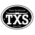 texas-stakehouse-avance-franchising-consultoria-para-franquias