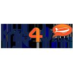trip4you-avance-franchising-consultoria-para-franquias