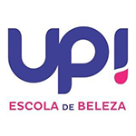 up-escola-de-beleza-avance-franchising-consultoria-para-franquias