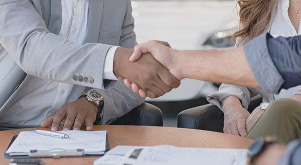 5-passos-fidelizar-clientes-wh