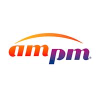 Ampm-cliente-atendido-jpaulisio-consultoria