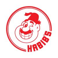 Habibs-cliente-atendido-jpaulisio-consultoria
