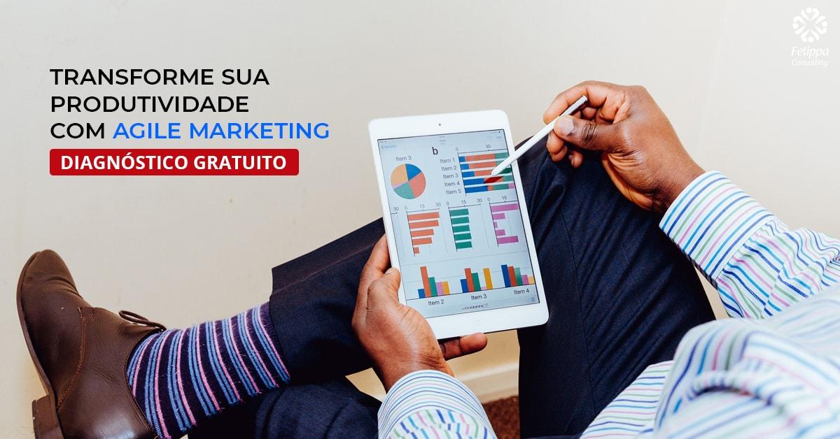 agile-marketing-gratuito-min-1