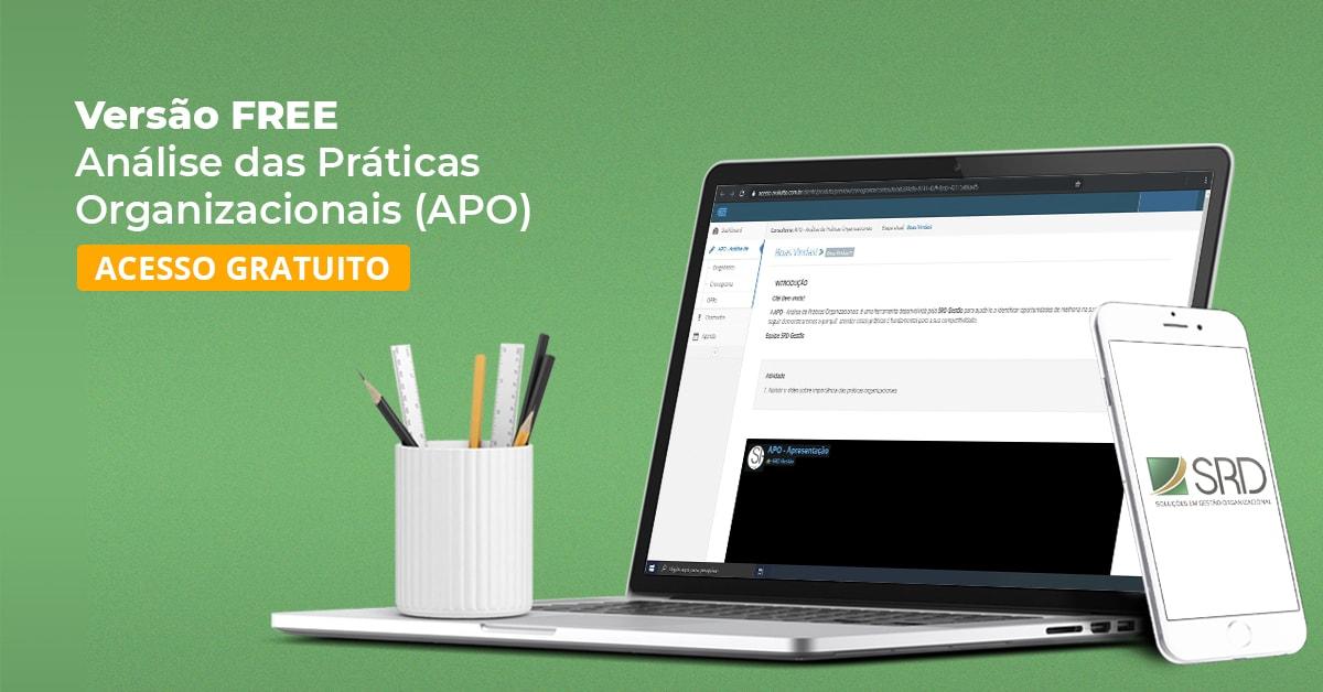 analise-praticas-organizacionais-apo-srd-consultoria-min