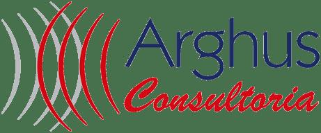 arghus-consultoria-iso-9001-evolutto-min