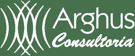 arghus-consultoria-iso-9001-evolutto-wh-min