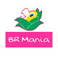 brmania-cliente-atendido-jpaulisio-consultoria