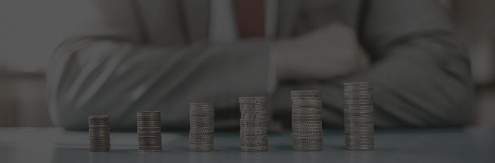 Certificação ISO 9001: Por Que Vale a Pena Investir Nesta Ideia?