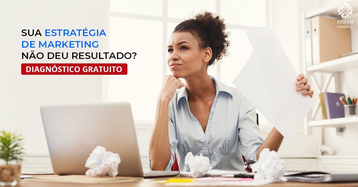 diagnostico-marketing-felippa-consulting-min-1