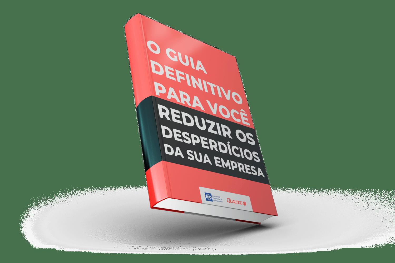 ebook-reduzir-desperdicios-qualtec-consultoria-iso-14001-min