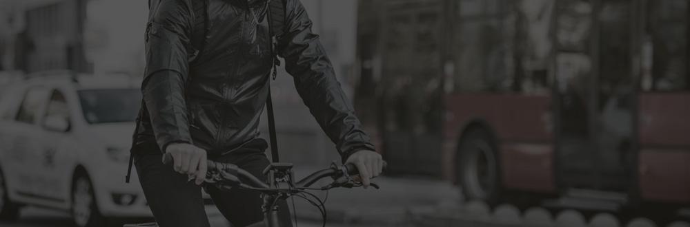 A Relevância da Gestão na Sustentabilidade do Transporte Urbano