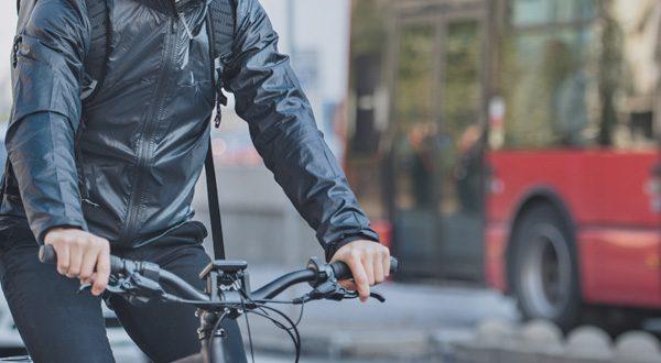 gestao-sustentabilidade-transporte-wh
