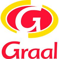 graal-cliente-atendido-jpaulisio-consultoria