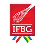 instituto-gastronomia-ifbg-avance-franchising-consultoria-para-franquias
