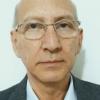 José Roberto Napolitano