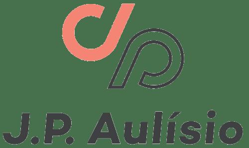 jp-aulisio-consultoria-treinamento-gray-e-ability-min