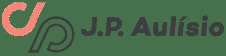 jp-aulisio-consultoria-treinamento-gray-min