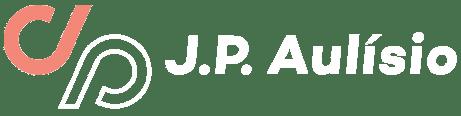 jp-aulisio-consultoria-treinamento-min