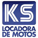 ks-locadora-de-motos-avance-franchising-consultoria-para-franquias