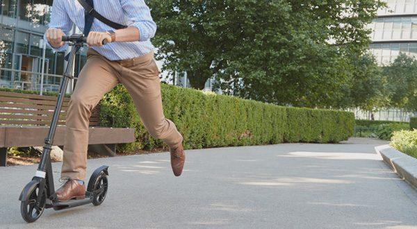 micro-mobilidade-integrado-transporte-wh