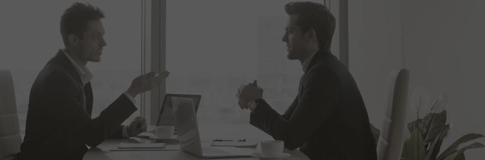 Como Definir a Política da Qualidade na Sua Empresa