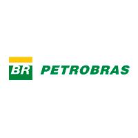 posto-petrobras-cliente-atendido-jpaulisio-consultoria