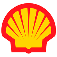 posto-shell-cliente-atendido-jpaulisio-consultoria