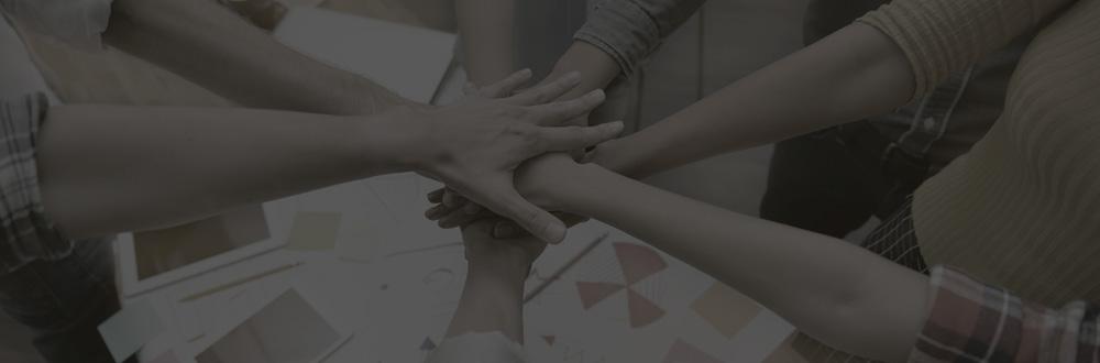 Propósito Organizacional: Entenda a Importância para os Seus Resultados