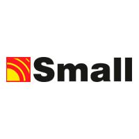 small-cliente-atendido-jpaulisio-consultoria