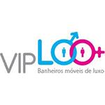 vip-loo-avance-franchising-consultoria-para-franquias