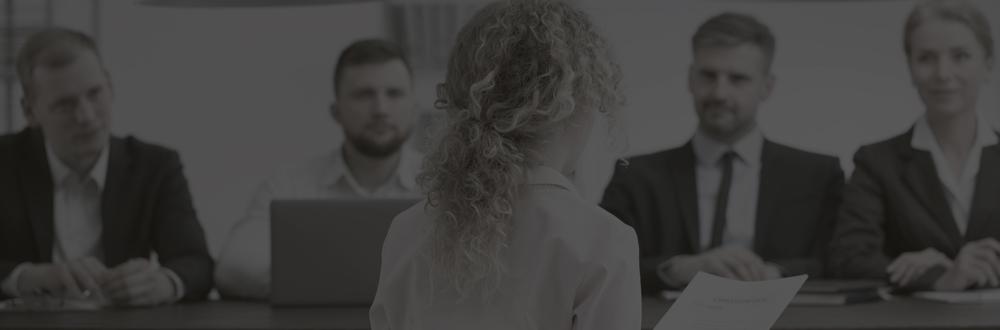 Crescimento Profissional: Como a Mudança Se Torna Oportunidade?