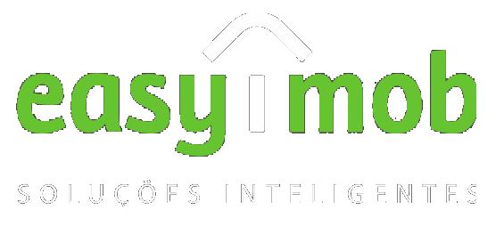 easymob-consultoria-imobiliaria