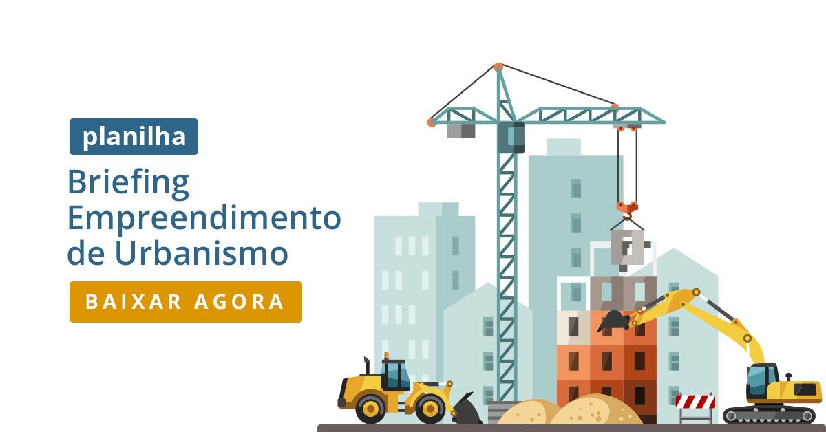 empreendedor-imobiliario-briefing