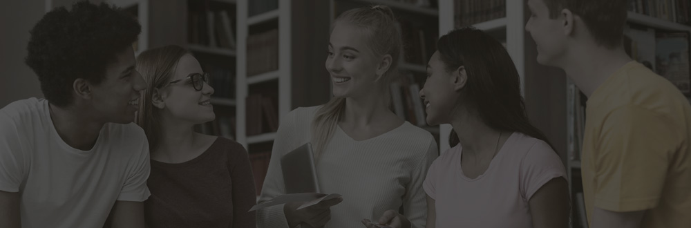 Estagiário – 4 Habilidades Para Observar ao Contratar