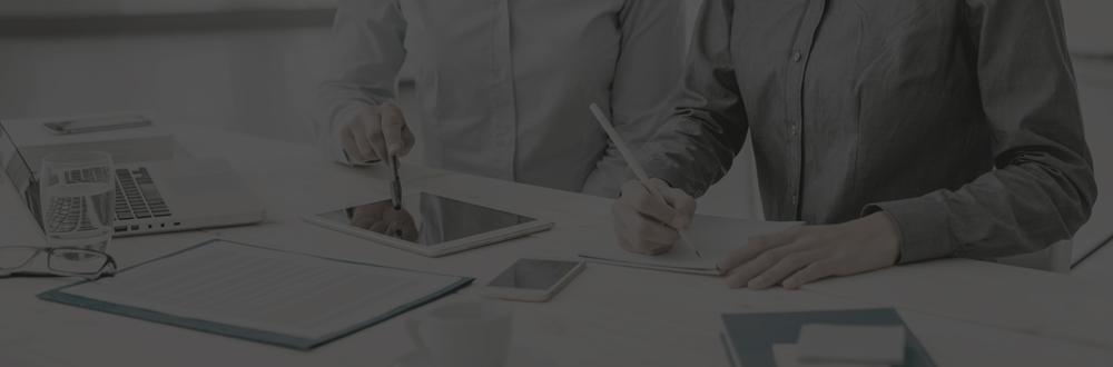 Gestão de Fornecedores – As Normas ISO e as Boas Práticas