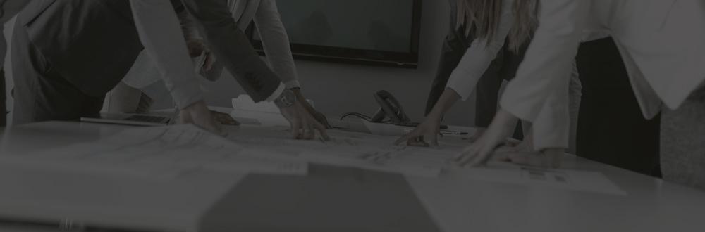 Gestão de Negócios – Implementação de Melhorias