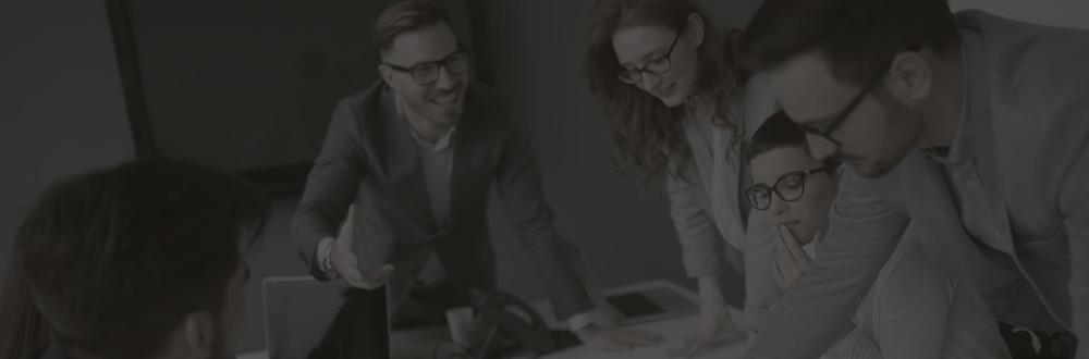 Gestão de Processos – Melhore Seus Resultados Agora!
