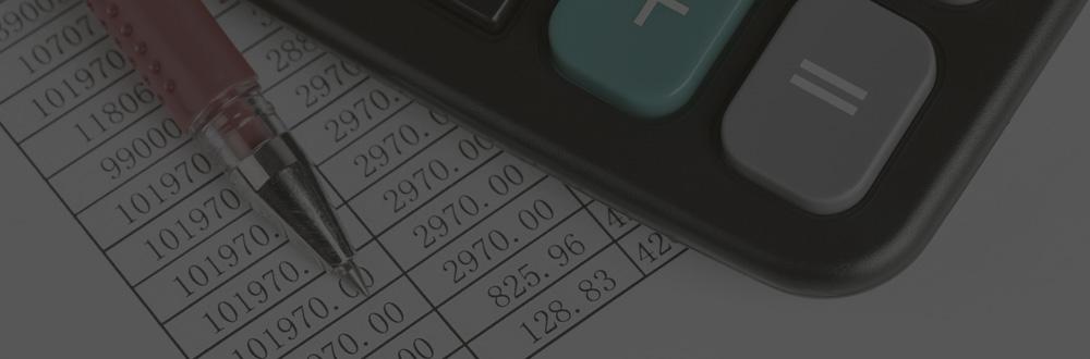 Gestão Financeira – Benefícios e Desafios