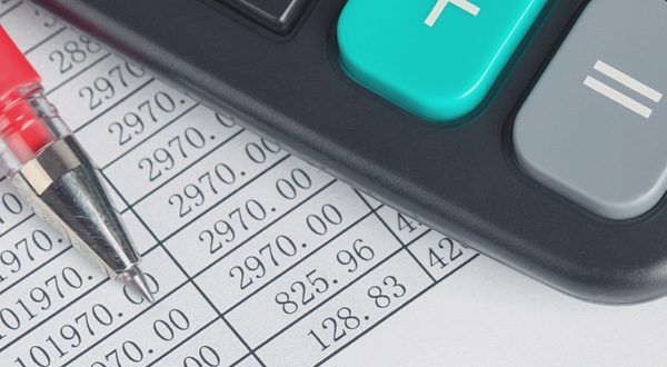 gestao-financeira-beneficios-desafios-wh