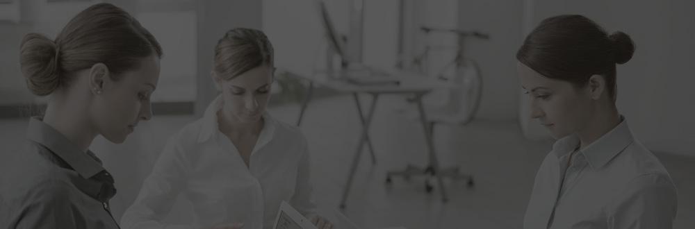 A Importância das Pessoas Para Sua Empresa