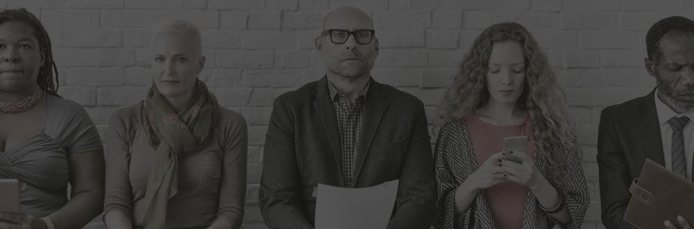 Recrutamento e Seleção – Por Que Usar a Inteligência Artificial no Processo Seletivo
