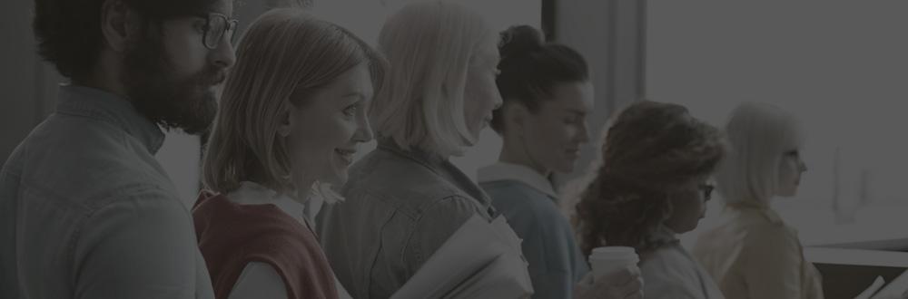 Rotatividade nas Empresas: Saiba Como Evitar
