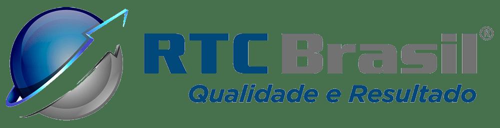 rtc-brasil-consultoria-para-varejo-min