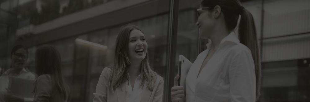 Franqueador – Melhore a Relação e a Satisfação da Sua Rede