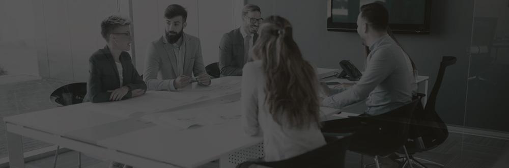 Gestão dos Negócios – Tudo Que Você Precisa Saber