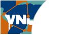 vni-consultoria-financeira