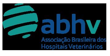 abhv-associacao-brasileira-dos-hospitais-veterinarios-meta-azul-consultoria