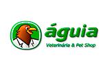 aguia-veterinaria-petshop-meta-azul-consultoria